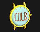 COLB webbutveckling